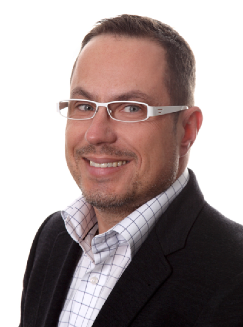 Frank Frieb - d7 Consulting GmbH