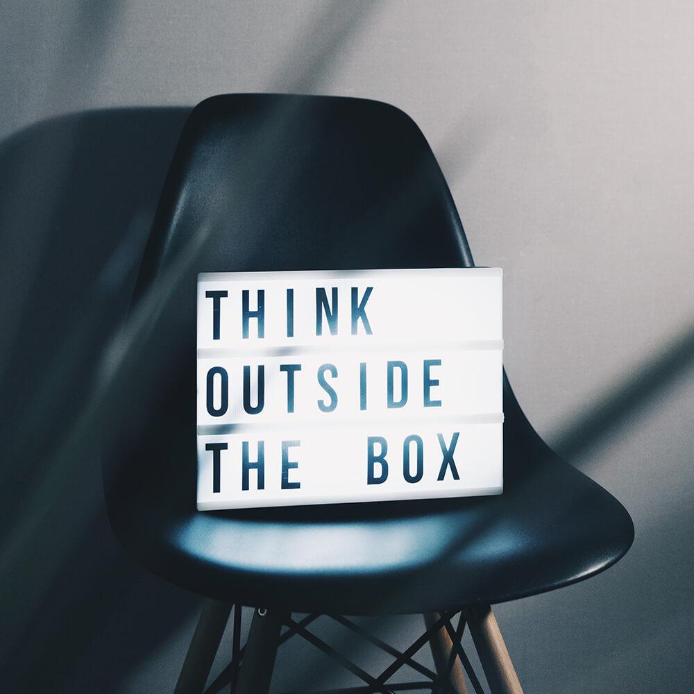 Werde Teil unserer Vision - wir suchen Dich! Jobs & Stellenangebote zu SAPUI5 Entwickler, SAP Berater, ABAP Entwickler, Projektmanager, Data Scientist