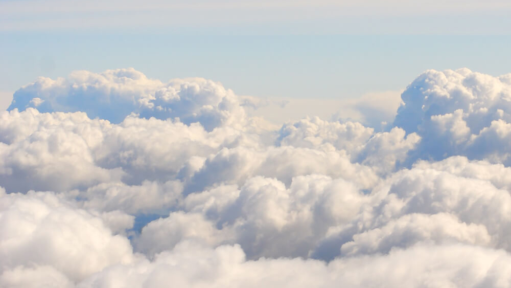 d7 cloud