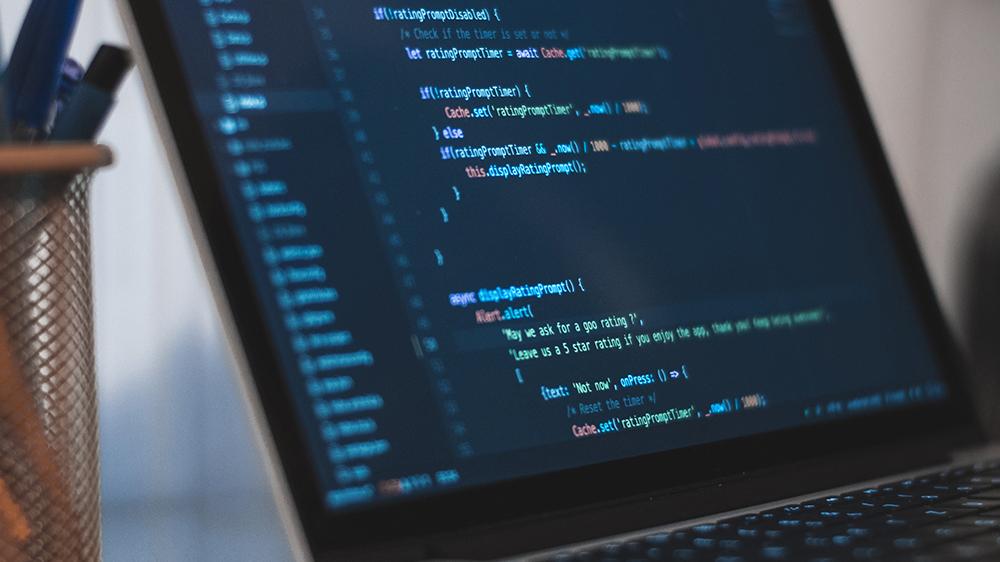 d7 coding