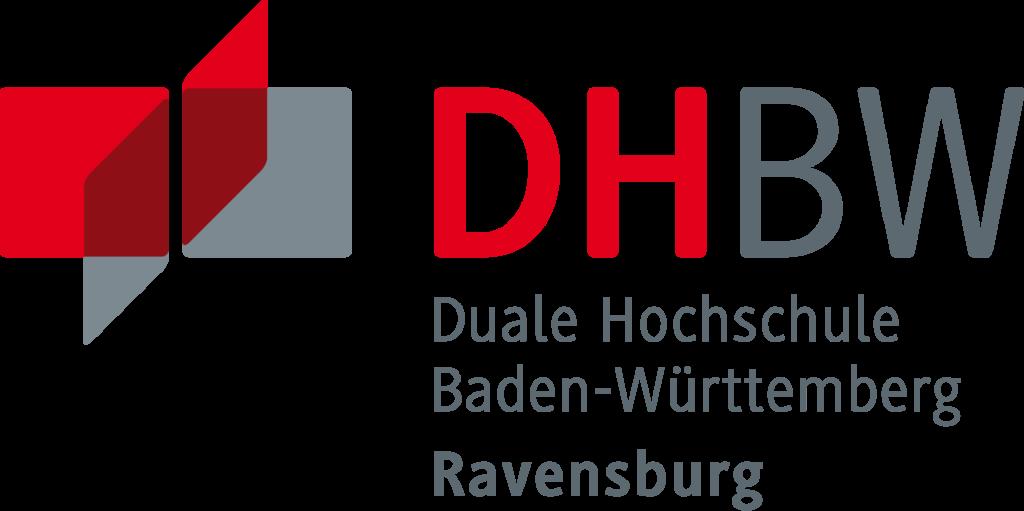 DHBW Ravensburg - Studienplatz B.Sc. Wirtschaftsinformatik