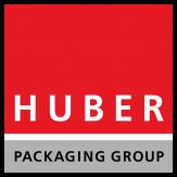 Huber Kundenlogo
