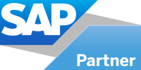d7 consulting SAP Partner